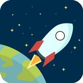 RocketX 1.2