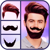 Funny Face Changer 2 1.0