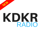 KDKR Radio - 91.3 FM 1.0.5