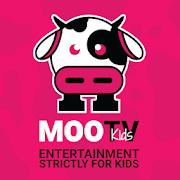 MooTV Kids Release