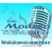 Rádio Modelo Publicidade 1.7.6