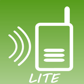 Mobile Sound Monitor Lite