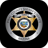 Pinal County Sheriff's Office 2.8.5