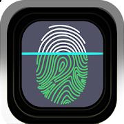 Lie Detector Test Prank - Lie test 2019 1.1