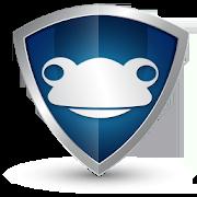 Frog VLE SK Kampong Dew 1.0.0