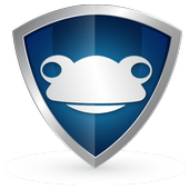 Frog VLE SMK RJ PR KelsomCikgu FaizEducation