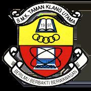 Frog VLE SMK Taman Klang Utama 1.0.0