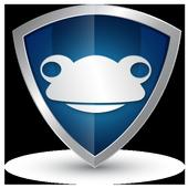 Frog VLE SMK Kandis 1.0.0