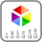 Chess Intuition 1.2