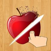 com.logitash.AppleNinja icon