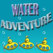 Water Adventure 1.3