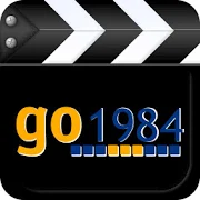 go1984 HD
