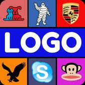 Logo Quiz 2019 - Fun Quizzes 7.4