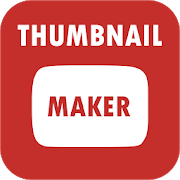 Logo Maker Plus - Graphic Design & Logo Creator 1 2 4 7 APK