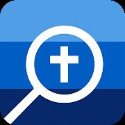 Logos Bible Study Tools 8.0.8
