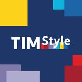 TIM Style 1.3
