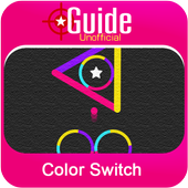 Guide for Color Switch 1.1