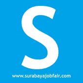 Surabaya Jobfair 1.0