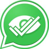 Hidden Chat for WhatsApp : No last Seen Status 1 0 8 APK Download