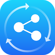 Share ALL : File Transfer & Share with EveryOne 1.0.7