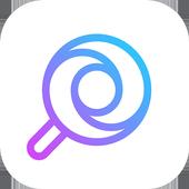 Lolly - Idol Chat 1.0.3