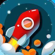 StarRingShuttle 1.6.2601