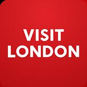 Visit London Official City Guide 2.34.0.253