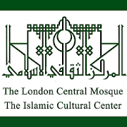 London  Central  Mosque  ( ICCUK ) 1.6