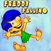 Freddy FallingLone Dwarf Games IncArcade