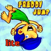 Freddy Jump Lite 2.2.7