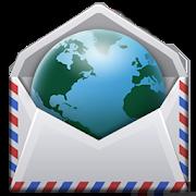 ProfiMail Go - email client 4.30.01