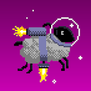 Space Sheep 1.02