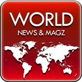 World News & Magazines 2.7