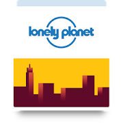 Guides by Lonely Planet 2.0.0.432