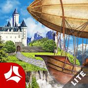 Rescue the Enchanter LITE 2.0.0