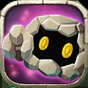 Monster Sweetie 1.18.0