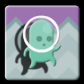 Run Alien, Run! 1.0.0