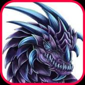Dragon Adventure Challenge