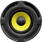 Subwoofer Bass 3.1.1