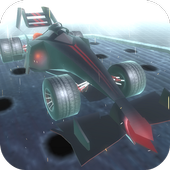 Super Car Challenge 1.1