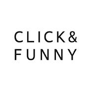 a885cecba15 Top 49 Apps Similar to Linkkf - 영화무료보기 HD