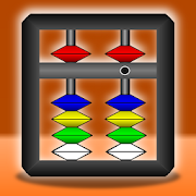 Know Abacus 1.19