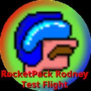 Rocketpack Rodney Free 1.1.1