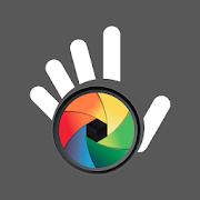 Color Grab (color detection) 3.6.1