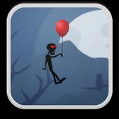 Balloon Rush 1