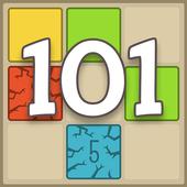 101 Krushes 1.0.0
