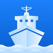Vesselink - Ship Tracker 2.2.2