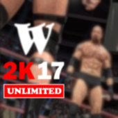 Perfect WWE 2K17 Prank 10.0
