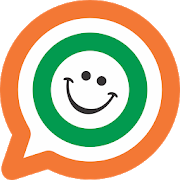 Indian Messenger-Indian Social Network-Indian Chat 1.3.5