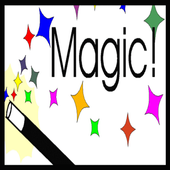 Learn Magic Tricks 2